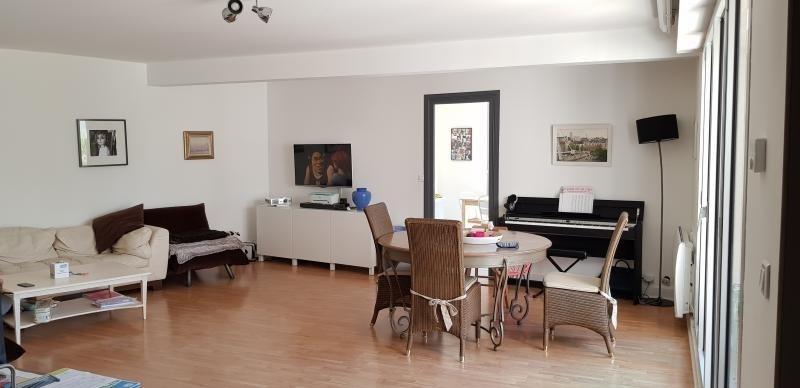 Vente appartement Caen 295000€ - Photo 4