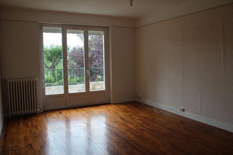 Vente immeuble Vic le comte 291500€ - Photo 10