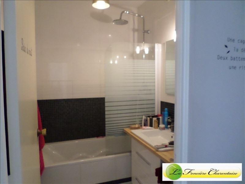 Vente appartement Angouleme 77000€ - Photo 3