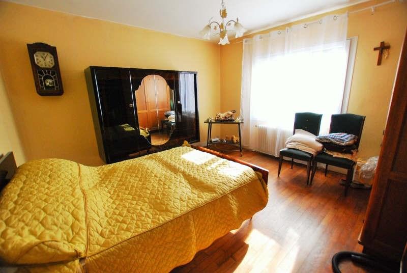 Vente maison / villa Bezons 320000€ - Photo 5