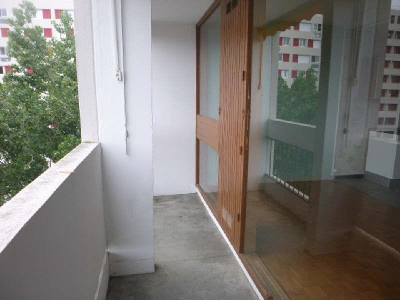 Vente appartement Pau 55000€ - Photo 5