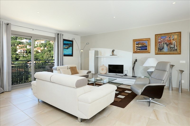 Vente de prestige appartement Collioure 483000€ - Photo 4