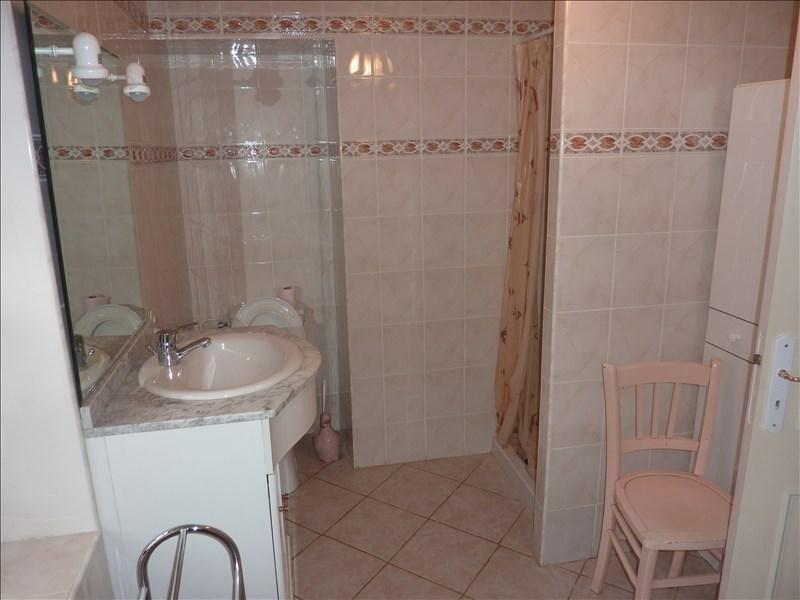 Sale house / villa Betz 127000€ - Picture 3