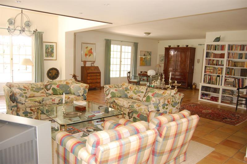 Deluxe sale house / villa Callian 749000€ - Picture 24