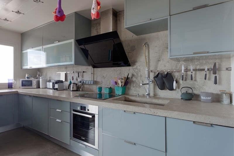 Vente de prestige appartement Villers sur mer 499000€ - Photo 10