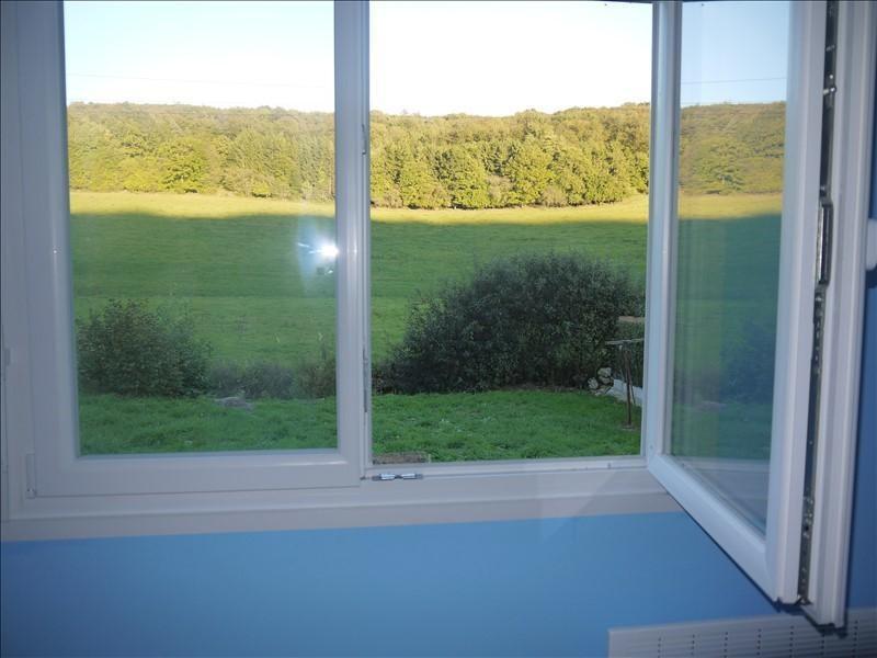 Sale house / villa Selongey 114900€ - Picture 6