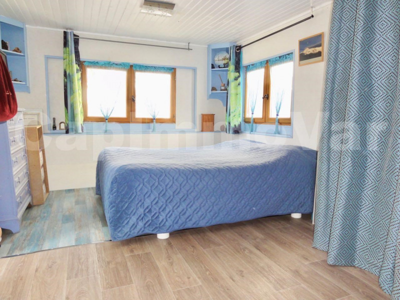 Sale house / villa Le castellet 139000€ - Picture 7