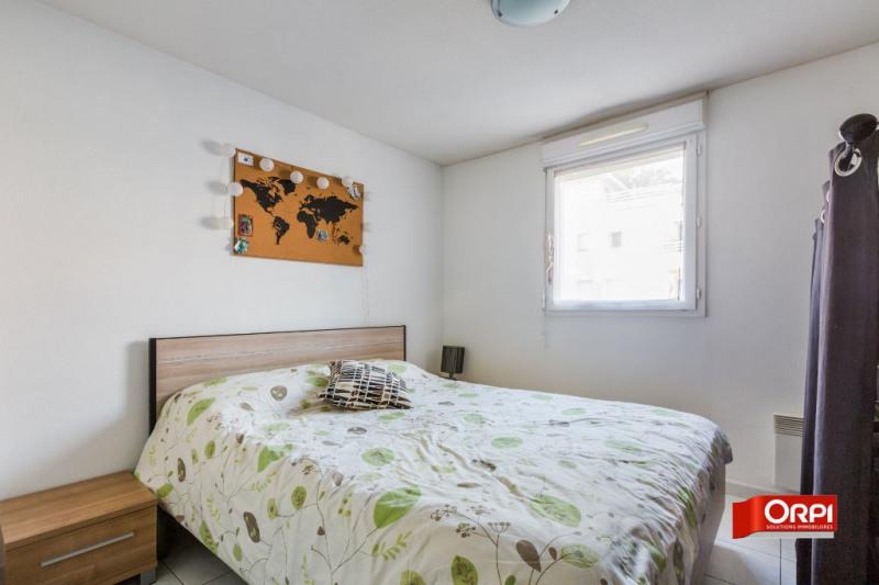 Vente appartement Saint laurent du var 169000€ - Photo 8