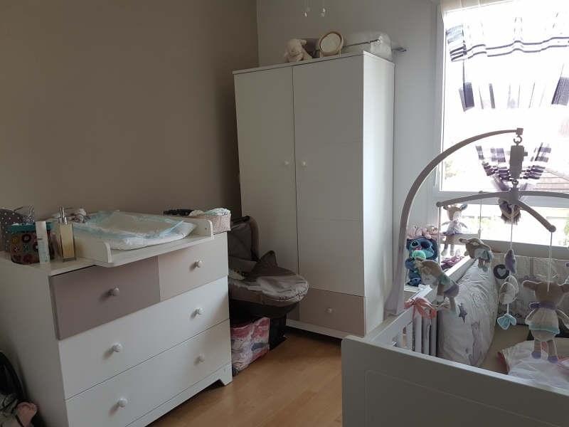 Vente appartement Sartrouville 269000€ - Photo 5