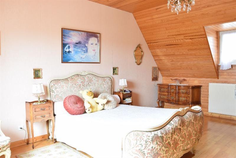 Vente maison / villa Brest 228800€ - Photo 7