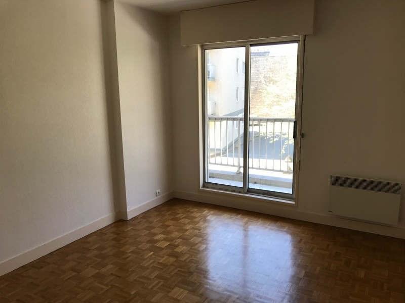 Vente appartement Caen 251381€ - Photo 6