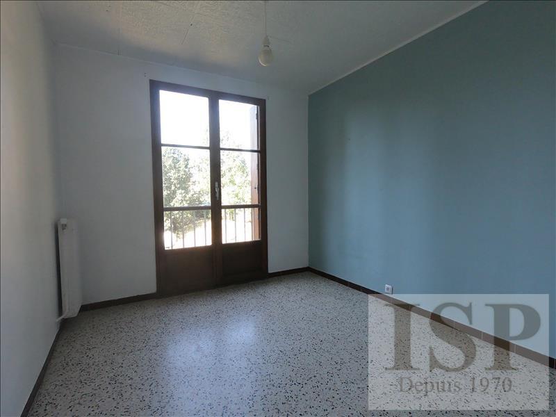 Location appartement Aix en provence 828€ CC - Photo 4