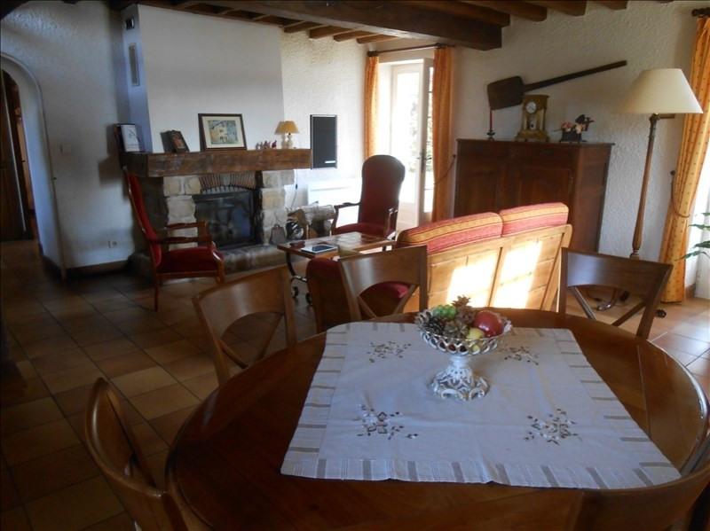 Sale house / villa La ferte sous jouarre 259500€ - Picture 3