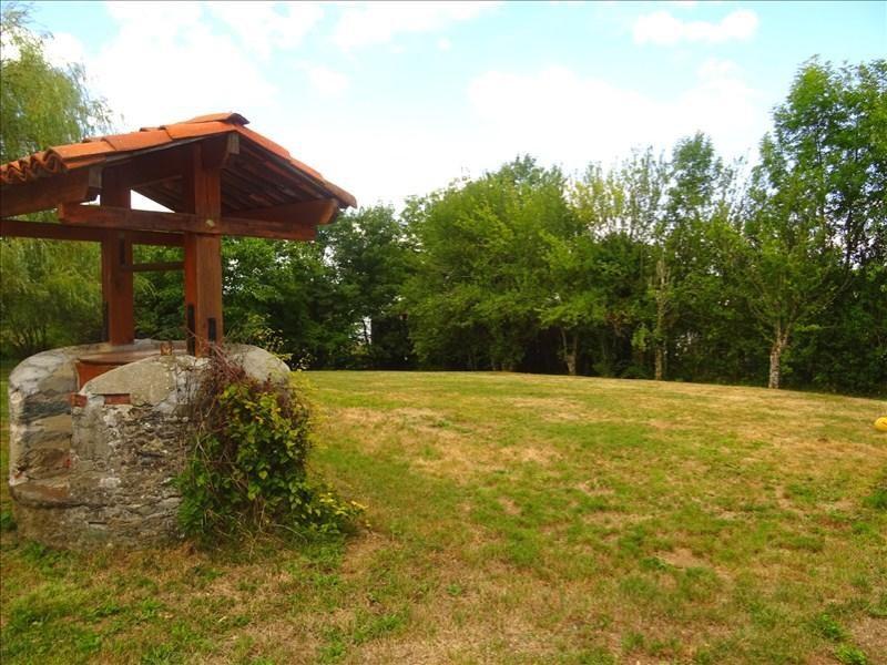 Vente maison / villa St jean de bournay 219900€ - Photo 3