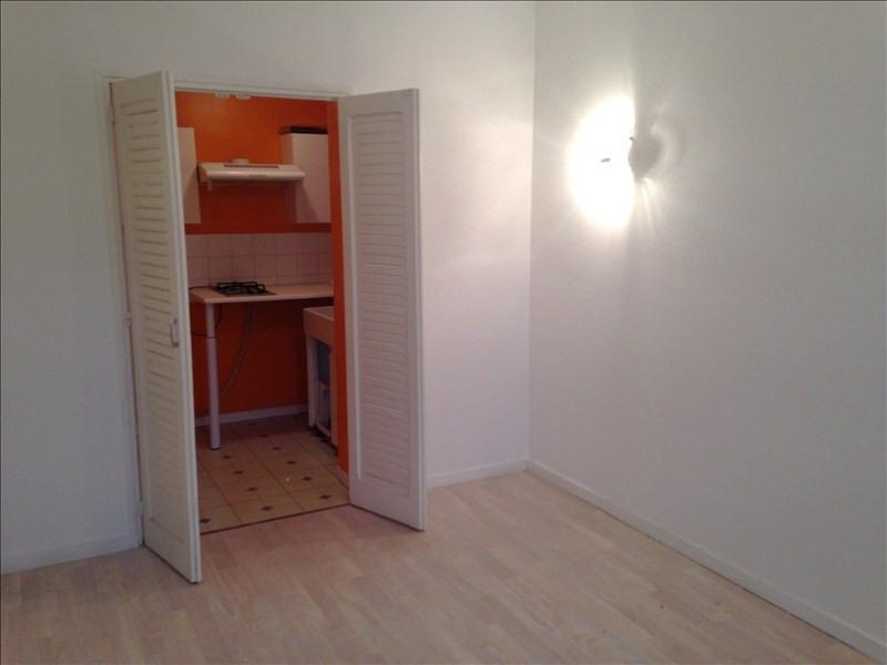 Location appartement Perpignan 410€ CC - Photo 2