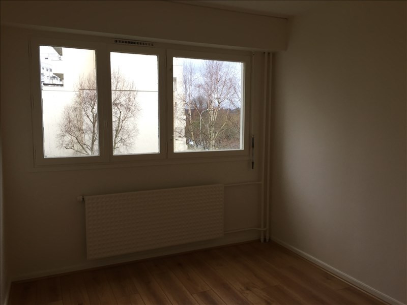 Rental apartment Marly le roi 900€ CC - Picture 5