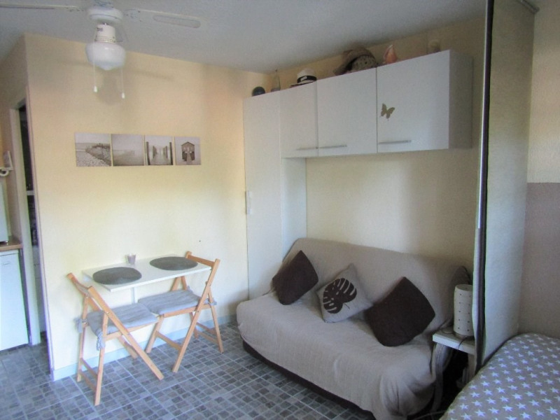 Vente maison / villa Lacanau ocean 95000€ - Photo 4