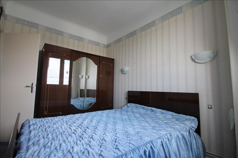 Sale house / villa Dammarie les lys 159000€ - Picture 9