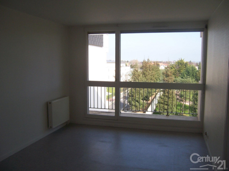 Locação apartamento Caen 550€ CC - Fotografia 3