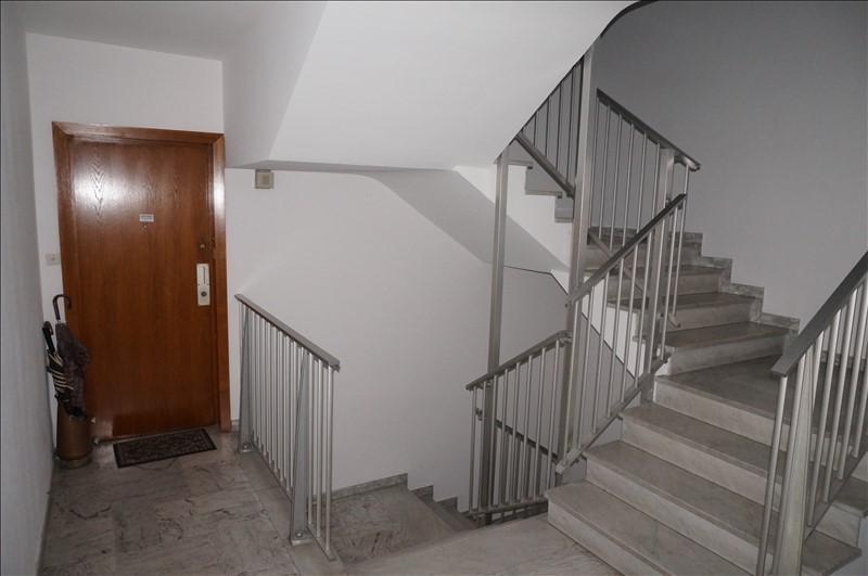 Vente appartement Vienne 192000€ - Photo 10