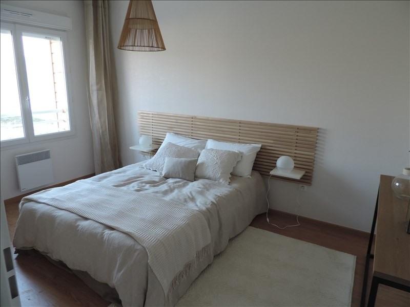 Vente appartement Fort mahon plage 164000€ - Photo 4