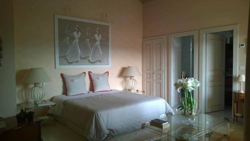 Venta  apartamento Reignier 479000€ - Fotografía 3