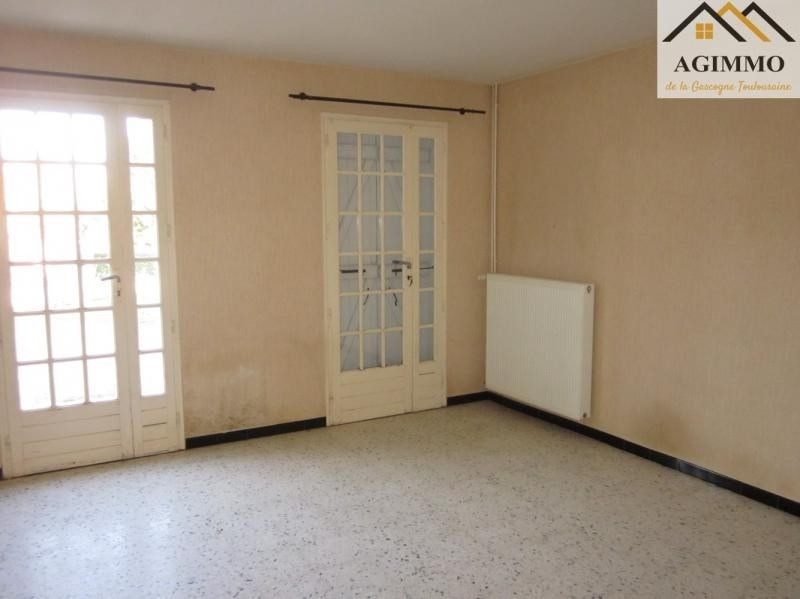 Sale house / villa L isle jourdain 365 000€ - Picture 3