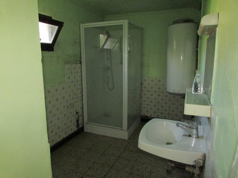 Sale house / villa Rouillac 68000€ - Picture 6