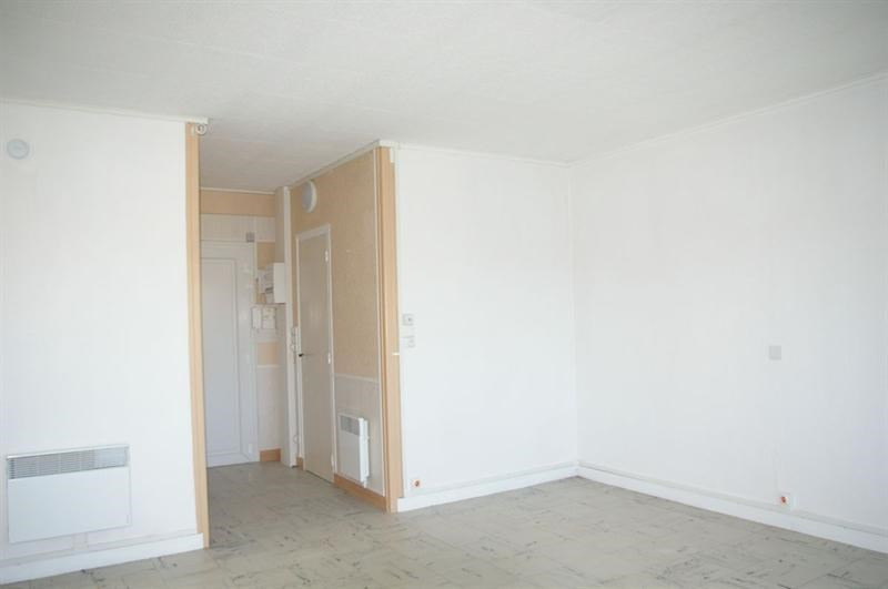 Vente appartement Lisieux 35 000€ - Photo 1