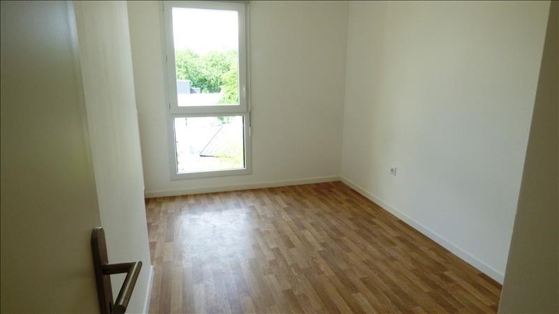 Vente appartement Nantes 213000€ - Photo 5