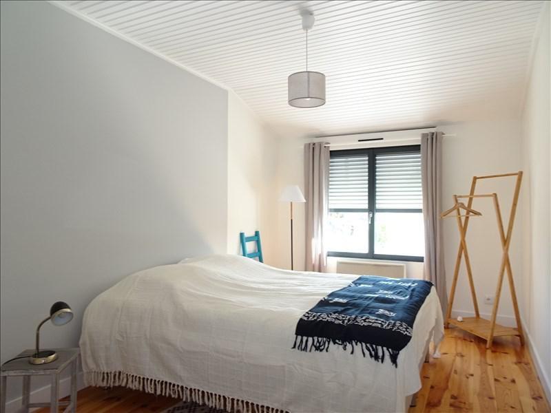 Vente de prestige maison / villa Chatelaillon plage 577500€ - Photo 9