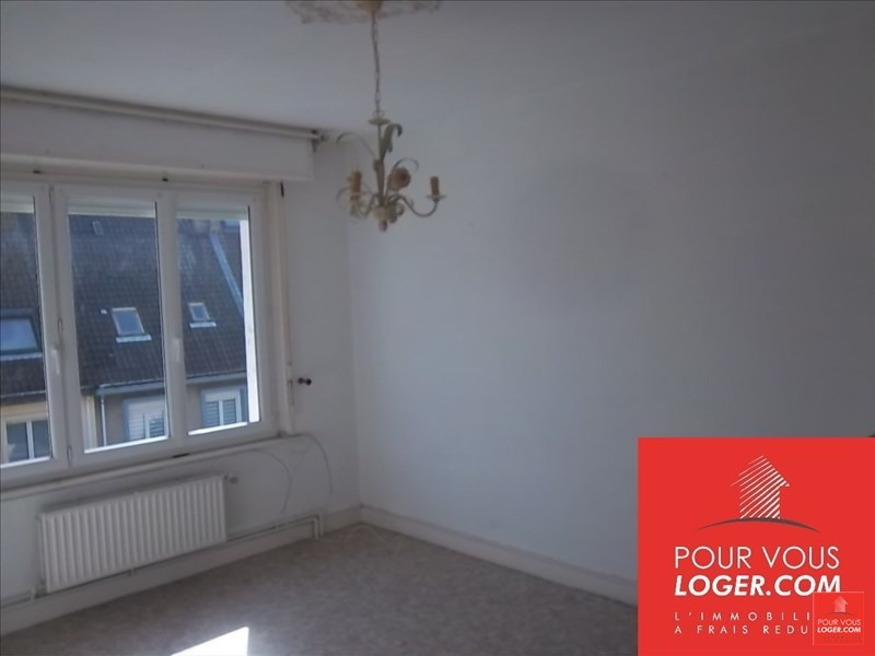 Vente maison / villa Le portel 110000€ - Photo 5