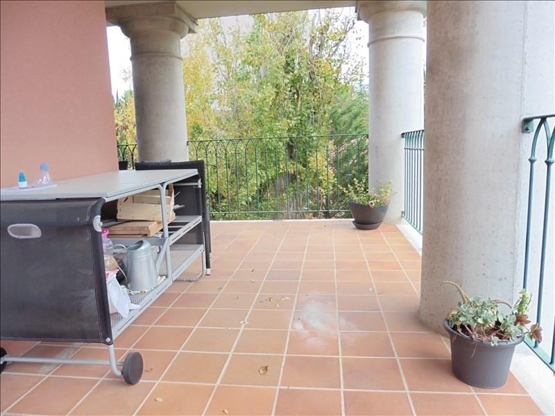 Vente appartement Aix en provence 400000€ - Photo 7