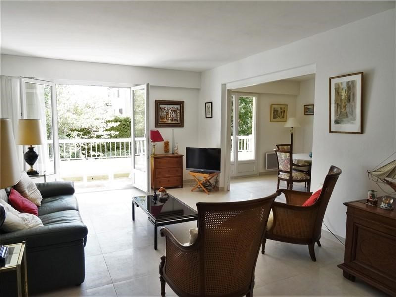 Vente appartement Frejus 292 000€ - Photo 1