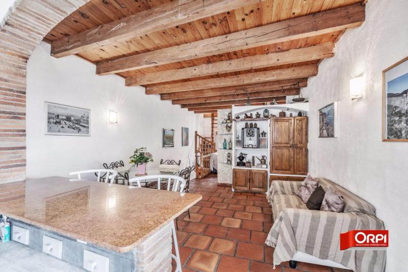 Venta  casa Nice 350000€ - Fotografía 2