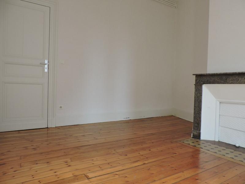 Rental apartment Agen 490€ +CH - Picture 8