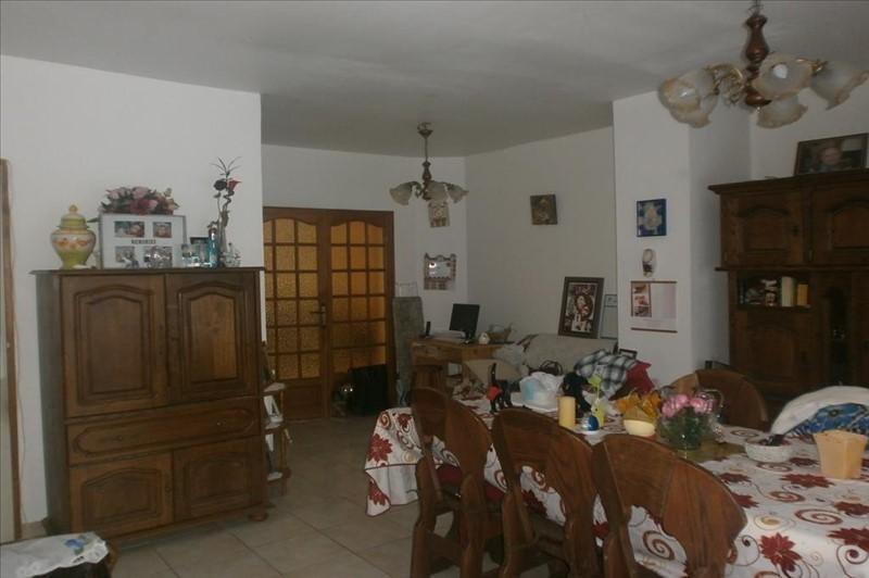 Sale house / villa Villers cotterets 210000€ - Picture 3