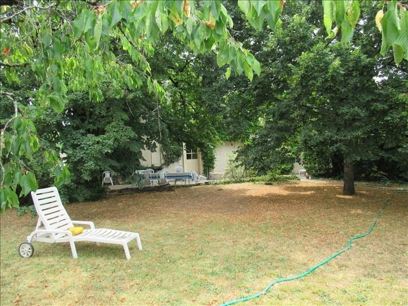Vente maison / villa Bergerac 260000€ - Photo 2