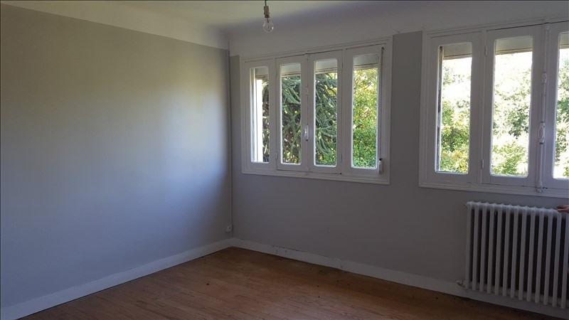 Sale house / villa Baden 490000€ - Picture 5