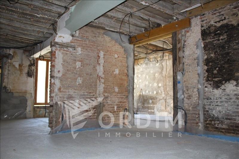 Vente maison / villa Charny 56000€ - Photo 10