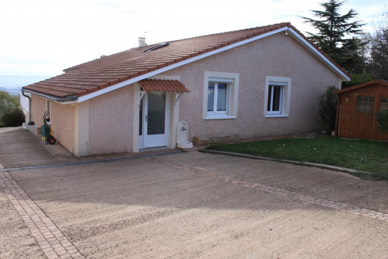 Vendita casa Jardin 349000€ - Fotografia 3