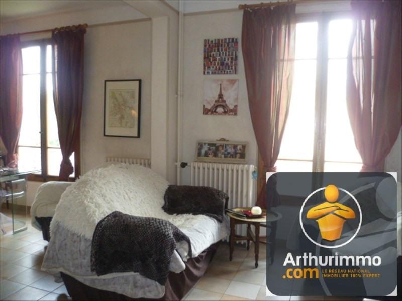 Sale house / villa Chelles 359000€ - Picture 6