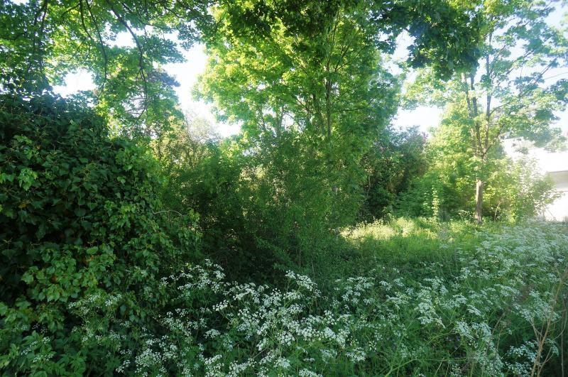 Vente terrain Verrieres le buisson 565000€ - Photo 1