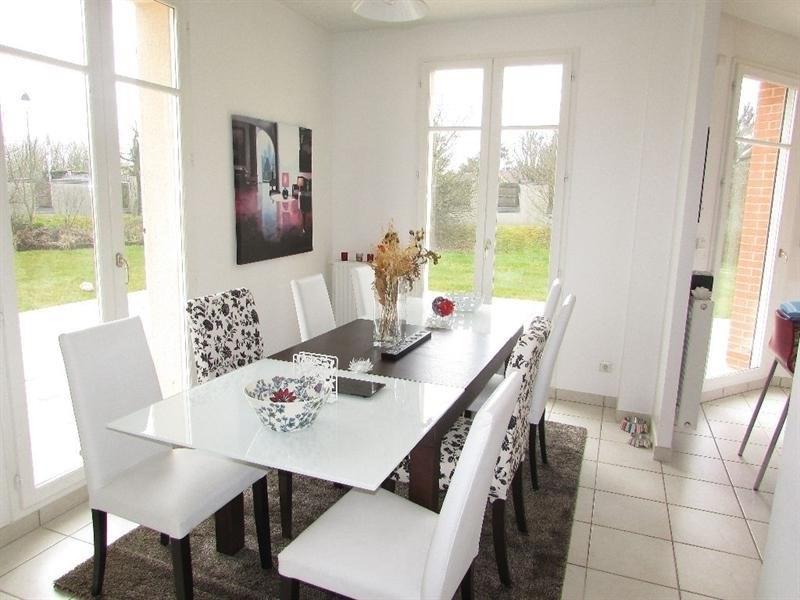 Sale house / villa Feucherolles 870000€ - Picture 7
