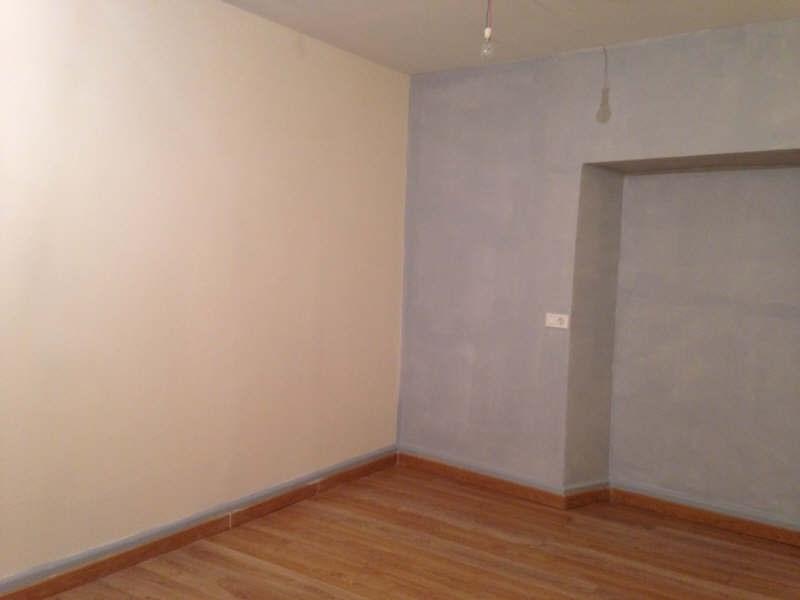 Vente de prestige maison / villa Secteur de st amans soult 380000€ - Photo 2