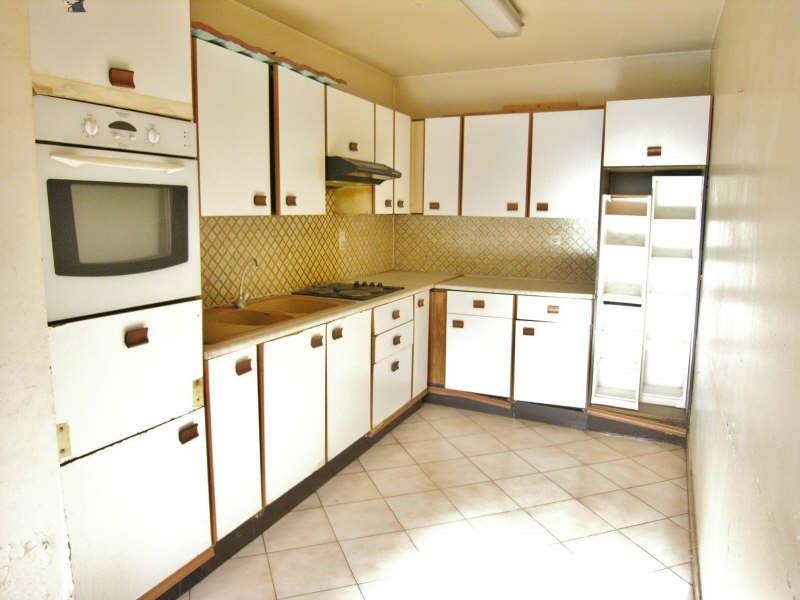 Vente maison / villa Antibes 295000€ - Photo 3
