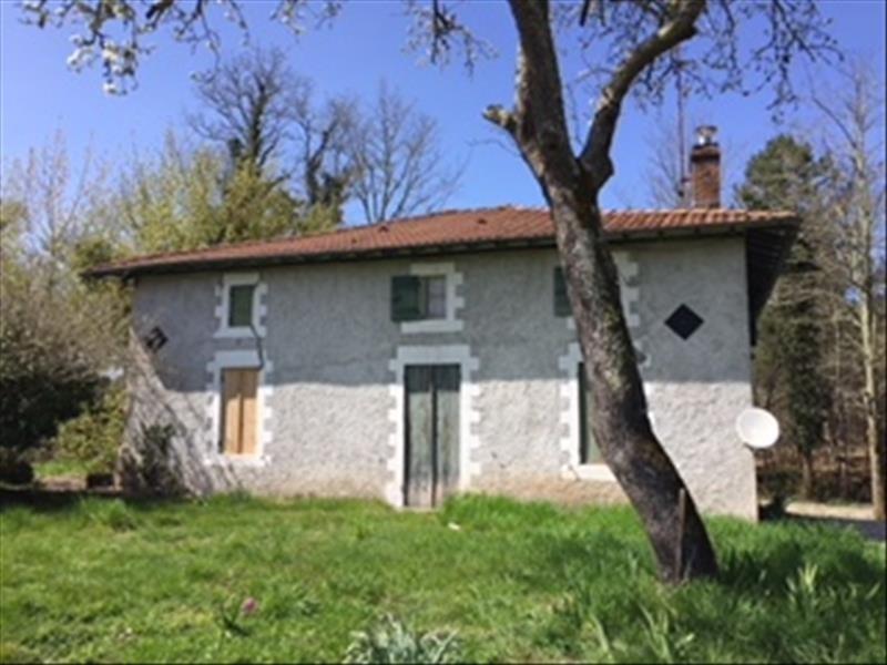 Sale house / villa Saugnac et muret 178000€ - Picture 1
