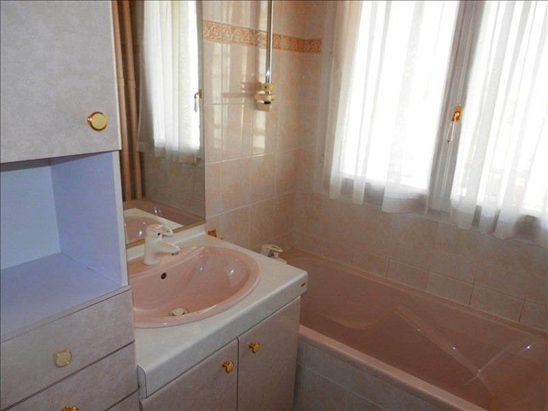 Sale apartment Troyes 63500€ - Picture 10