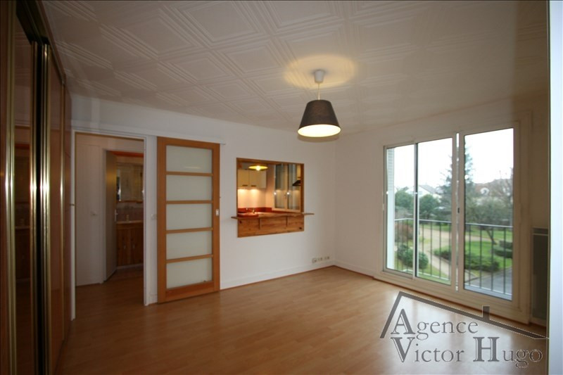 Vente appartement Rueil malmaison 227 000€ - Photo 1
