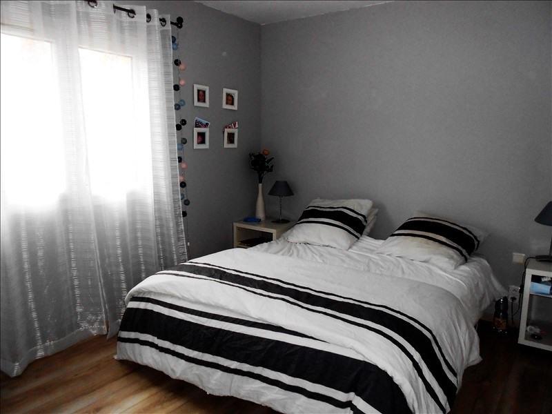 Vente maison / villa St lys 384874€ - Photo 6